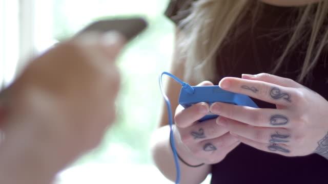 Mobiles bezahlen mit Kreditkarte