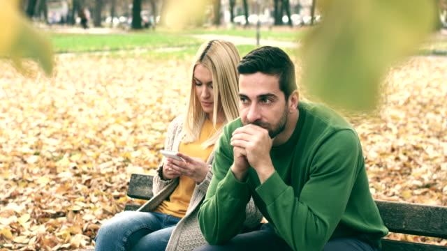 Telefono cellulare addict