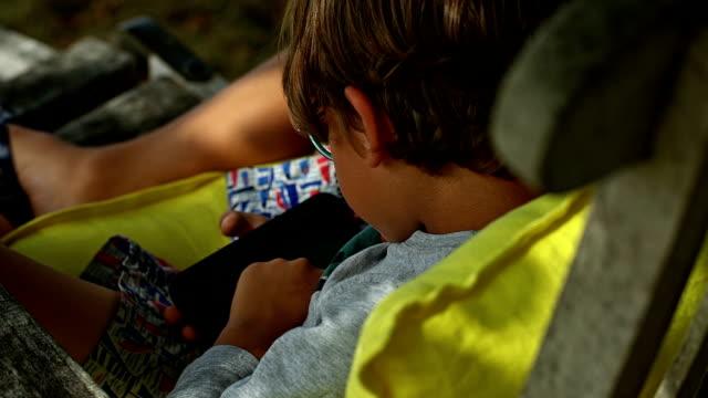 MER: utilisation du téléphone portable