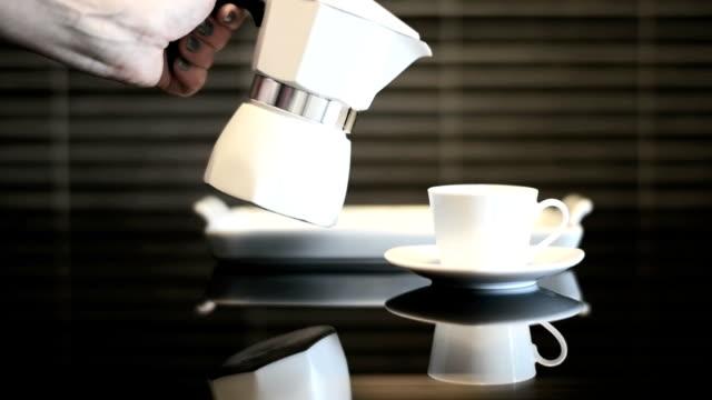 Mocha cofe