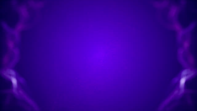 vídeos y material grabado en eventos de stock de fondo abstracto moderno con bucle infinito - fondo púrpura