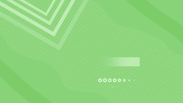 modern background (loopable) - pastel stock videos & royalty-free footage