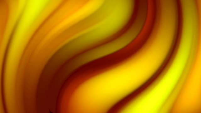 modern gradient mobile phone dark purple yellow pink color wave background close. infinite loop cycle sequence. - world title stock videos & royalty-free footage