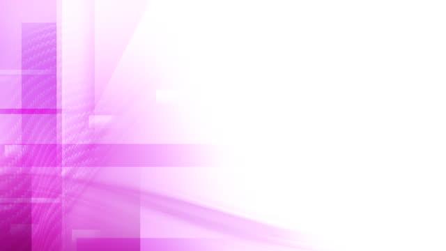 Modern Graphics Loop - Rainbow Corner (HD 1080)