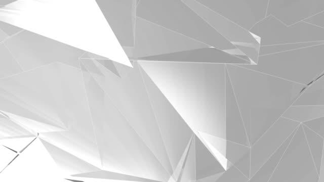 MODERNE MOTIVDRUCKE Loop