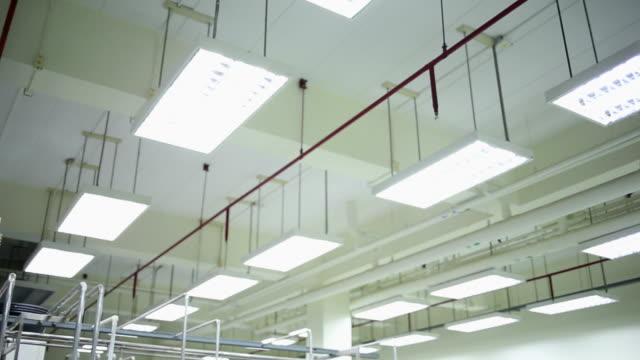 現代技術的な装置。 - 空気弁点の映像素材/bロール