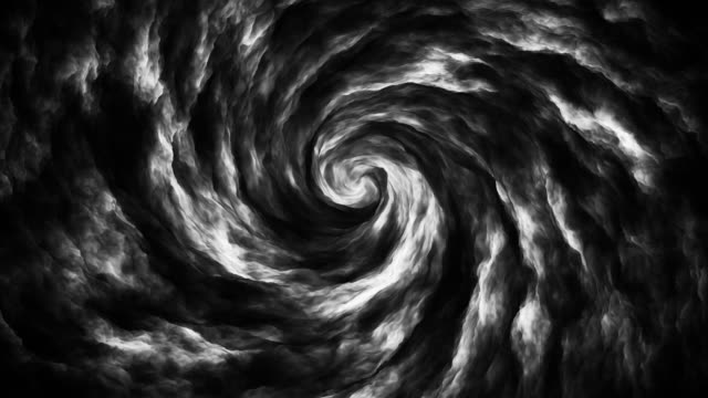 modern vortex - meteorology stock videos & royalty-free footage