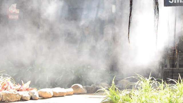 moisture - sprinkler stock videos & royalty-free footage