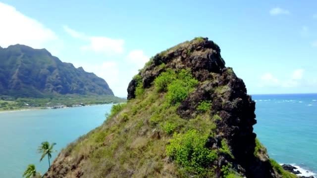 Mokoliʻi, Hawaii