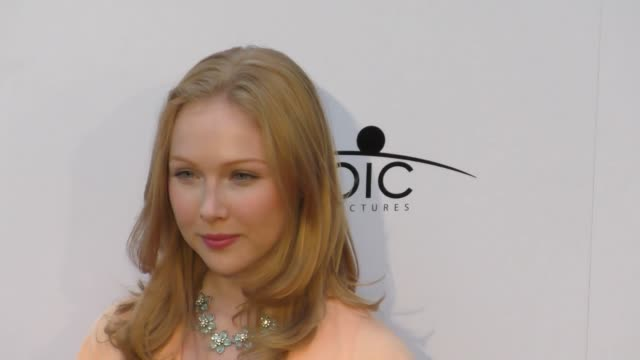 molly quinn at the premiere of 'last rampage the escape of gary tison' from epic pictures releasing at arclight cinemas on june 23 2017 in hollywood... - arclight cinemas hollywood 個影片檔及 b 捲影像