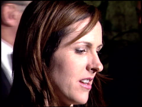molly shannon at the 2000 hbo emmy party at spago in beverly hills, california on september 10, 2000. - molly shannon stock videos & royalty-free footage