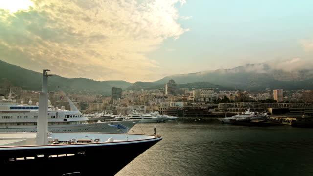 Monaco Day
