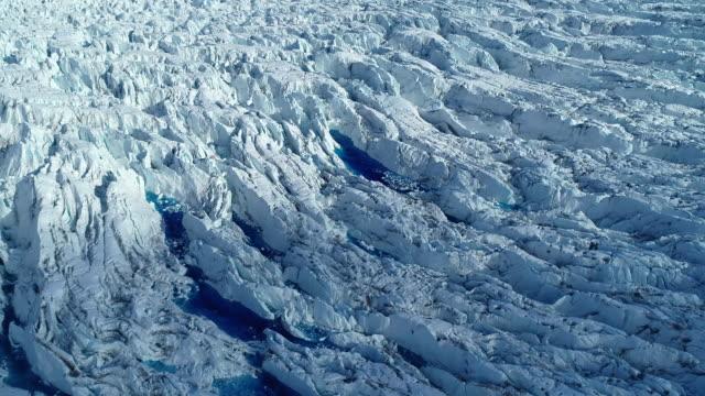 monacobreen, svalbard - glacier stock videos & royalty-free footage