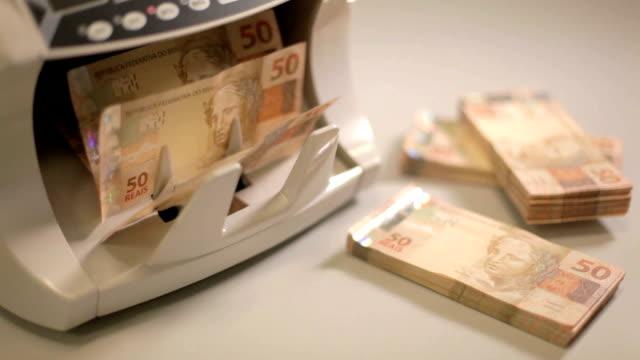 money 04 - prosperity stock videos & royalty-free footage