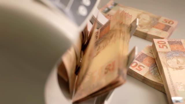 money 08 - prosperity stock videos & royalty-free footage