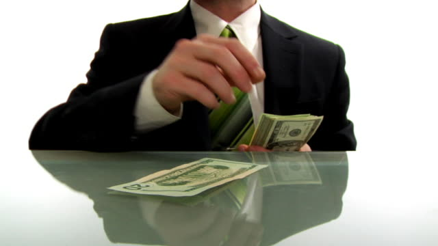 money black jack .. - blackjack stock videos and b-roll footage