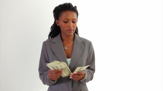 money transfer - pendant stock videos & royalty-free footage