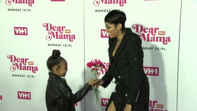 a love letter to mom premieres monday may 6th at 10pm et/pt on vh1 in los angeles ca - vh1 stock videos & royalty-free footage