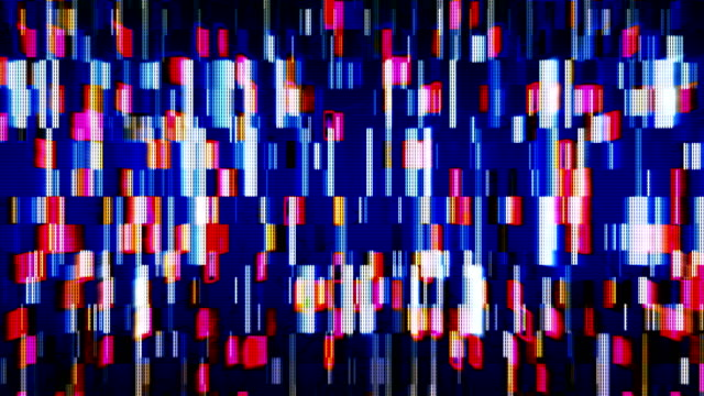 dna monitor - conformity stock videos & royalty-free footage