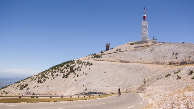mont ventoux - apt stock videos and b-roll footage