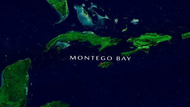 Montego Bay 4K inzoomen