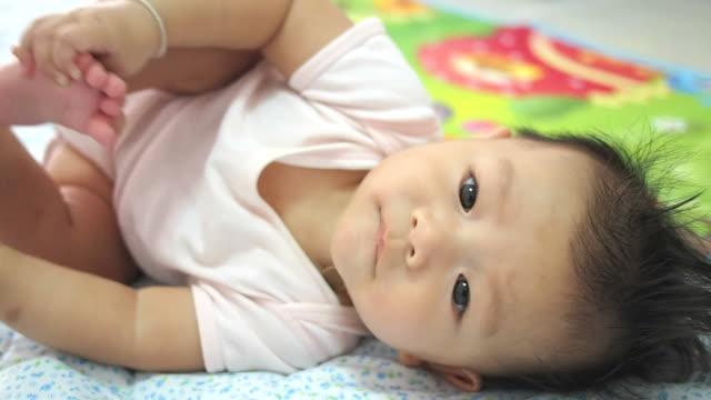 baby 6 Monate