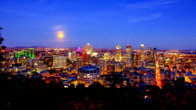 montreal, qc - french culture stock videos & royalty-free footage