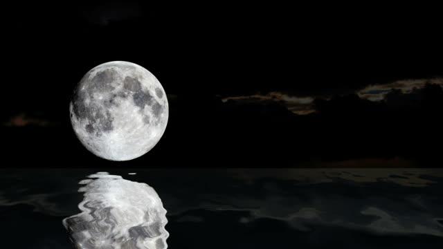 Moon zu
