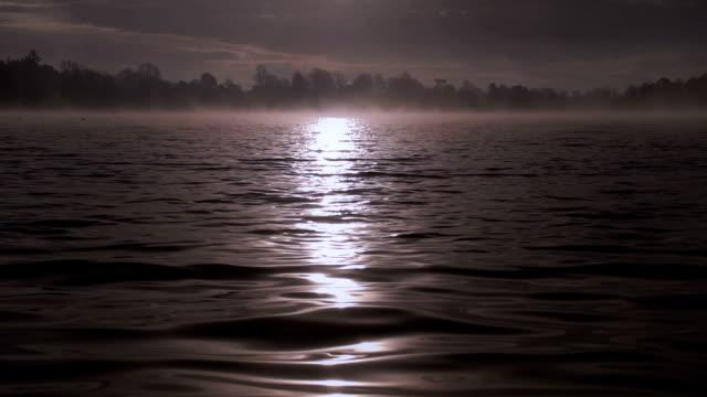 Moonlite Water