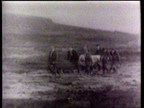 Moors murderer Ian Brady force fed LIB Yorkshire Moors Body of victim of Ian Brady and Myra Hindley carried down from the moors