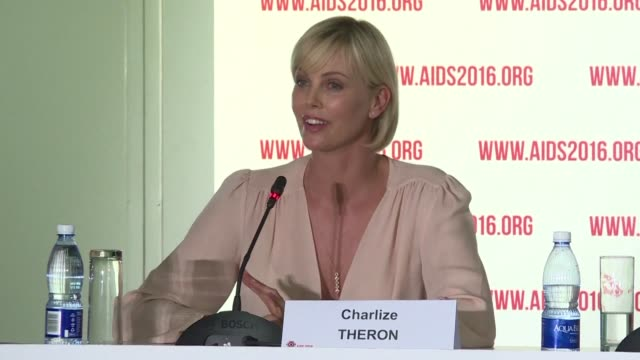 More than 18000 scientists campaigners and donors open a major AIDS conference in South Africa issuing stark warnings that recent gains in the fight...
