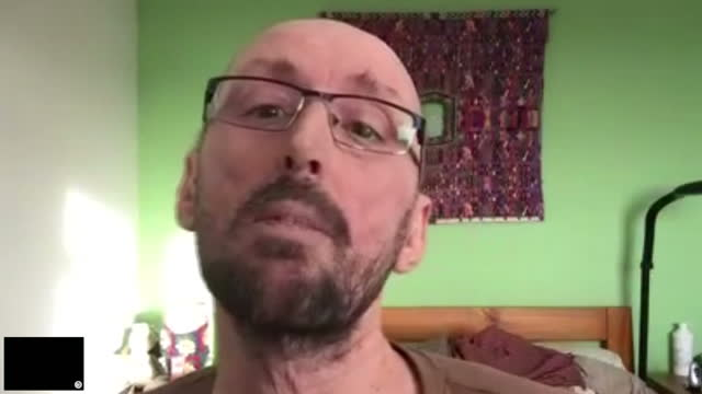 vídeos de stock e filmes b-roll de more than 250 hunting events have taken place this boxing day but a new survey suggests opposition to fox hunting is at an alltime high hunting with... - chipping norton england
