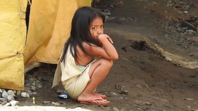 More than 350000 people from in and around Marawi the mainly Catholic Philippines Islamic capital are displaced because of the conflict which ended...