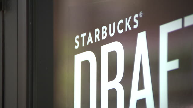 More than 8000 Starbucks stores closed for antiracial bias training on May 29 2018