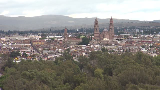 morelia international film festival on october 26, 2016 in morelia, mexico. - michoacán video stock e b–roll