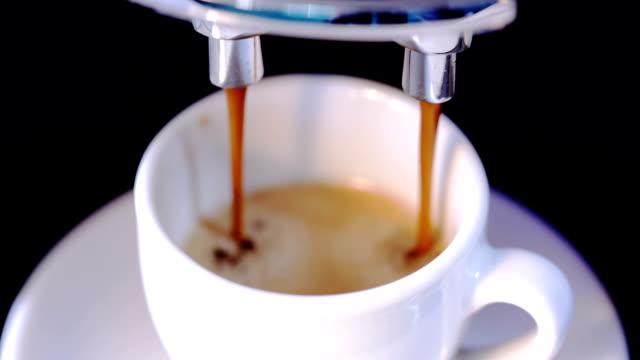 morning coffee - mellanstor grupp av objekt bildbanksvideor och videomaterial från bakom kulisserna