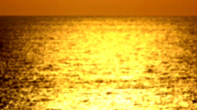 morning ocean wave - plusphoto stock videos & royalty-free footage