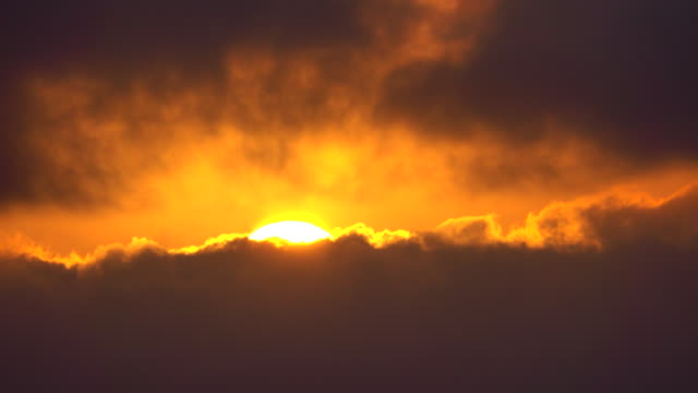 morning sun - sunrise dawn stock videos & royalty-free footage