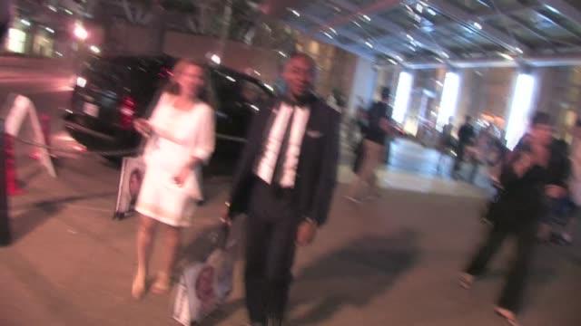 mos def leaving omni hotel in san diego - mos def stock videos & royalty-free footage