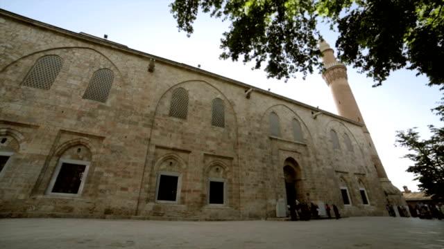 vídeos y material grabado en eventos de stock de mezquita - tejido humano
