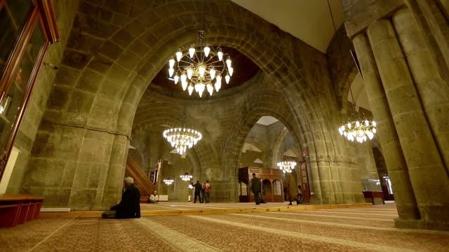 mosque,Spirituality
