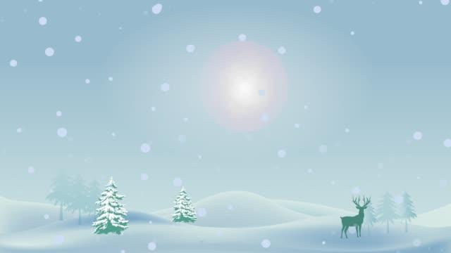stockvideo's en b-roll-footage met resolutie afbeelding met kerstmis en gelukkig nieuwjaar achtergrond - kerstversiering