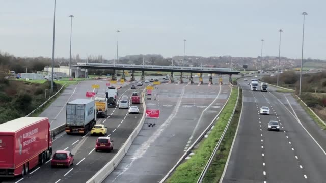 Motorists can travel for free for the first time in 52 years on the two Severn bridges as the tolls are scrapped from Monday