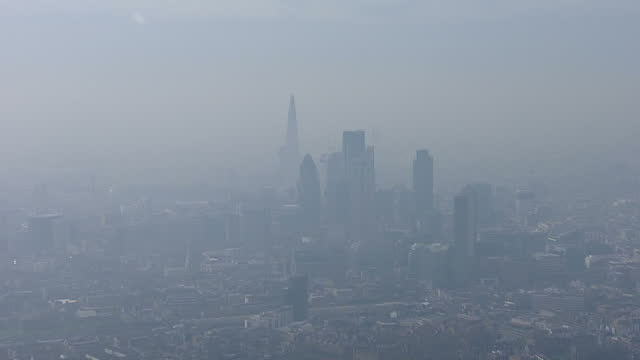 Motorists driving the highest polluting vehicles must now pay an extra ten pounds a day to drive into Central London The fee mainly applies to diesel...