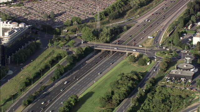 A4 Motorway