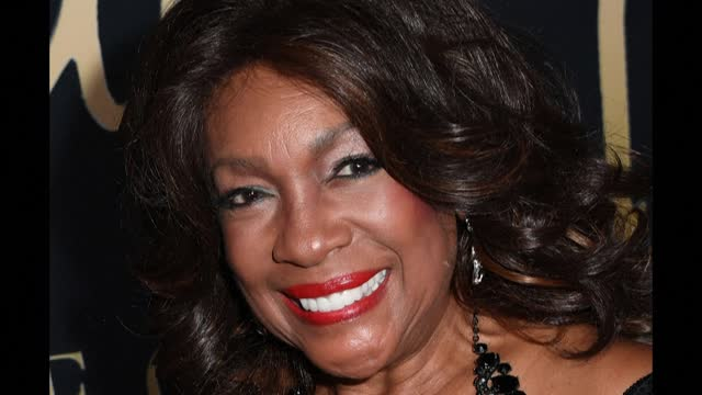 motown singer and supremes co-founder mary wilson has died at the age of 76, according to us media reports - mary wilson singer stock videos & royalty-free footage