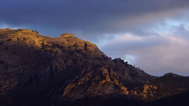 Mount Candina, Montaña Oriental Costera, Liendo, Liendo Valley, Cantabria, Spain, Europe