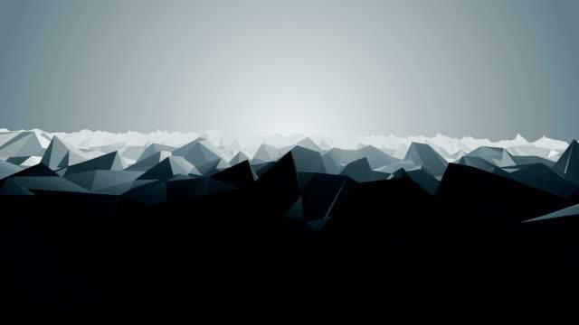 Mountain Range|virtual reality|simulation