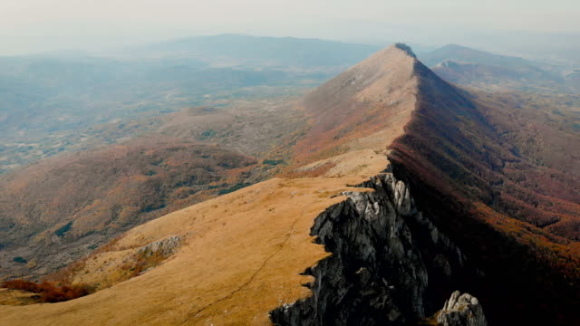 mountain top - tall high stock videos & royalty-free footage