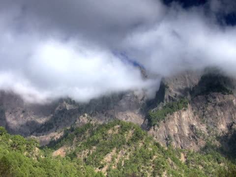 pal: mountains - named wilderness area stock videos & royalty-free footage